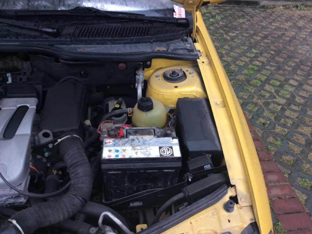 雷诺电焊机开关电路板